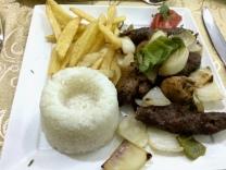 food gizah