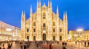 Duomo-1-f2906b7f5bbb