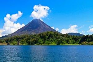 la-fortuna-monteverde-lake-arenal